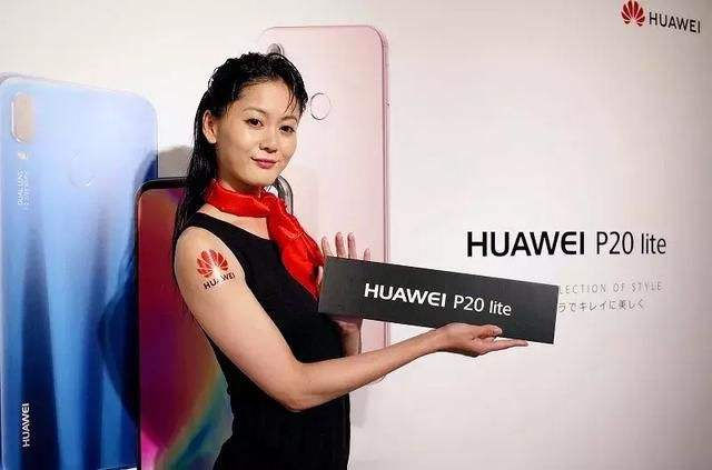 iPhone的全网通与华为公司的双卡双待双通究竟有什么不同?