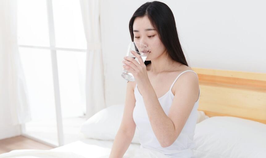 """想要健康养生?起床""""三不要"""",饭后""""三不急"""",睡前""""三不宜"""""""
