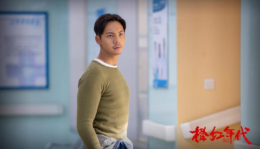 橙红年代刘子光为什么失踪八年 小说里的他竟穿越到了明朝