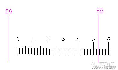 工程测量常用方法、仪器有哪些?
