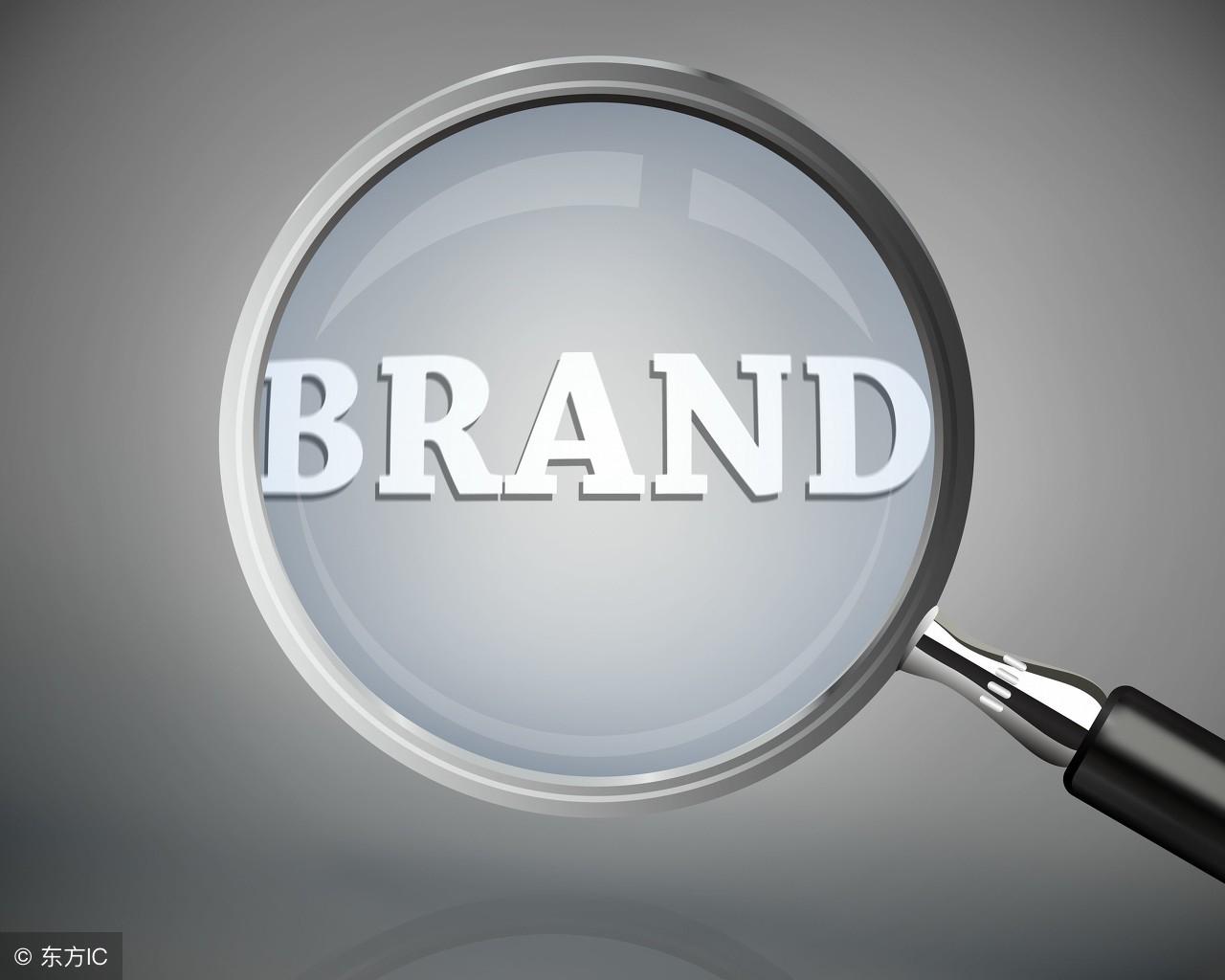 初创品牌,如何做推广?