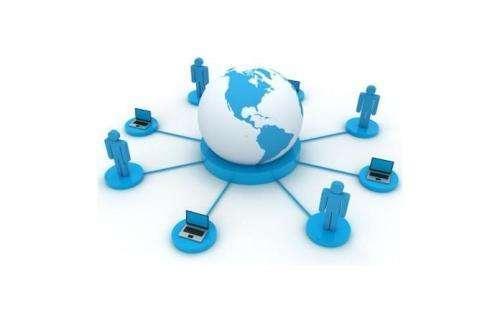原来这就是网络营销和网络推广的最新方法!
