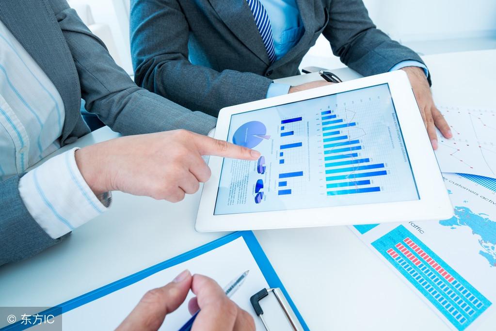 境外企業以專利權部分投資部分出售給境內企業涉及哪些稅?