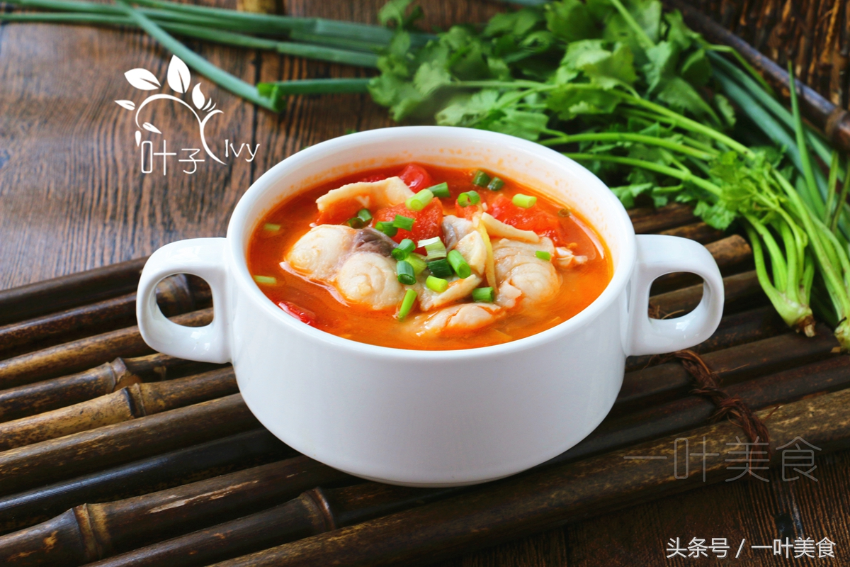 8道家美味养生汤,秋季干燥多喝滋润,营养健康