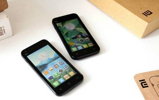 Android手机这十年:从零开始到无处不在