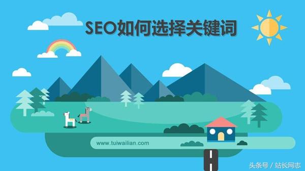 SEO关键词优化提升网站搜索排名的秘籍