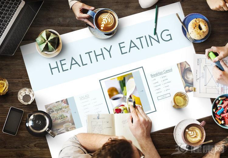 健康的饮食究竟是什么样?BBC走遍全球终于找到标准答案! 饮食健康 第1张