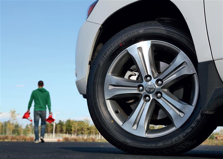 汽车如何保养最佳?老司机给出最全保养法,学会不被4S店忽悠!
