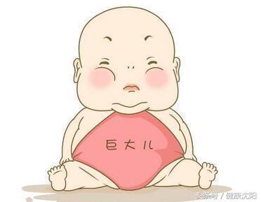 孕妈课堂|孕产期营养与母婴健康