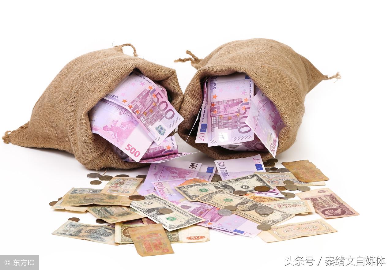 如何利用新媒体发文赚钱?写作赚钱的方式有哪些?都是怎么做的?