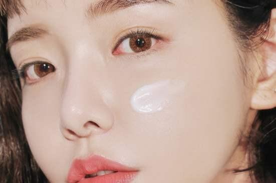 女人皮肤怎么保养最好的方法