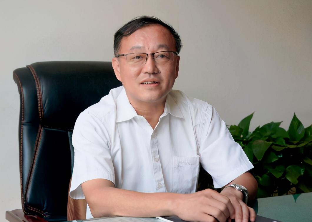 """山东广播电视大学副校长谢明浩:在""""创优提质""""中实现创新发展"""