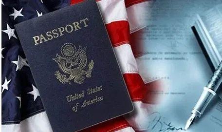 一周移民热点丨加国入境出新规,中欧谈判达协定