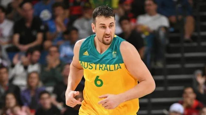 博古特重返NBA梦想泡汤,暂未签约澳洲球队,参加东京奥运成疑