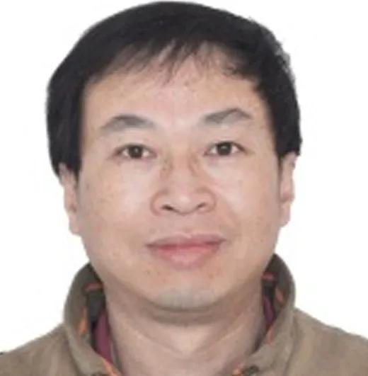 华北电大作者特稿:基于电力弹簧的低压台区用户侧电压调节方法