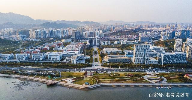 位于青岛的中国石油大学的实力如何?毕业生就业容易吗?