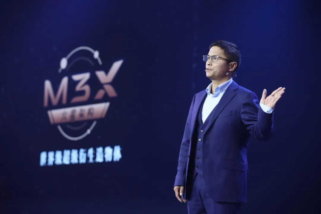 全新一代TXL上市专访星途品牌升格后首任掌门人高新华