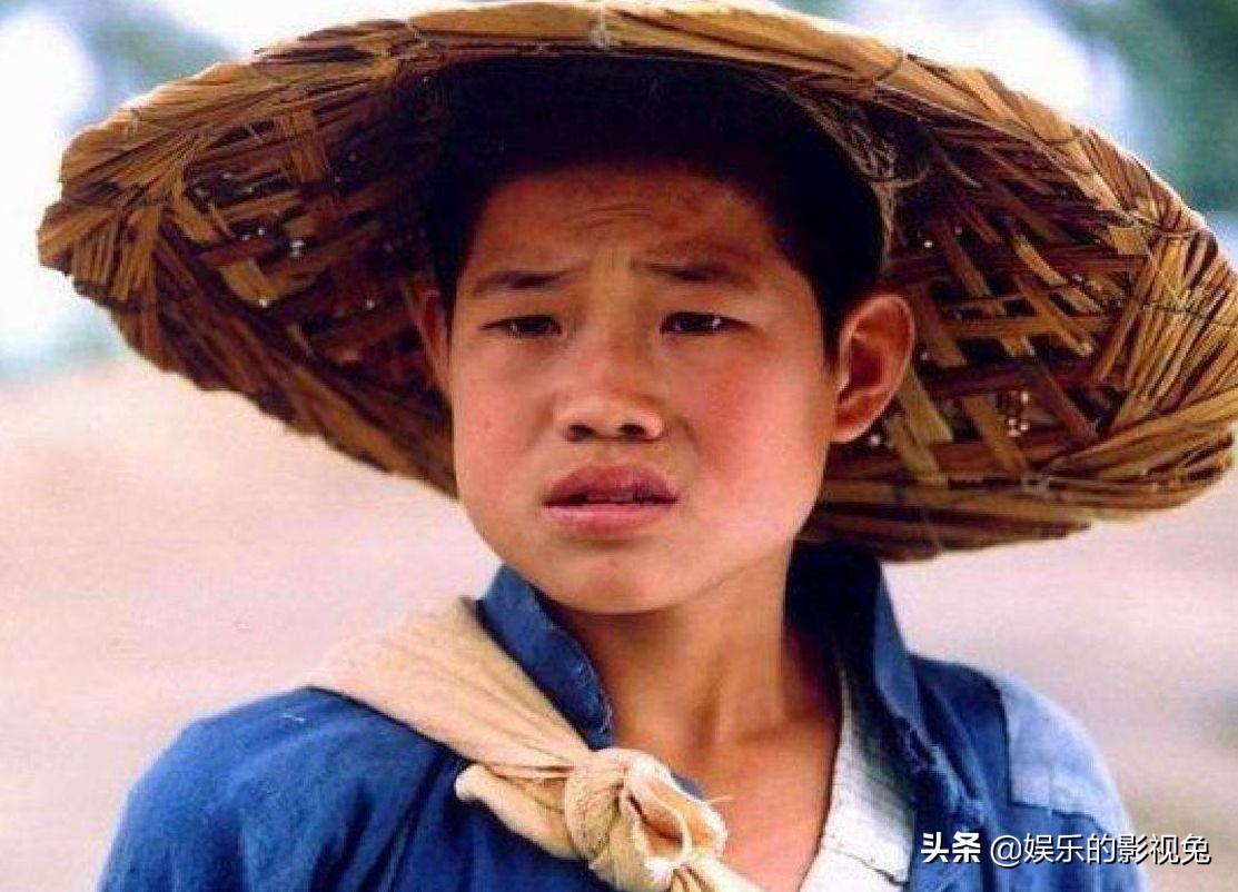 嘎子谢孟伟谈张一山:他能看的就《余罪》一部,我今年演了三部剧