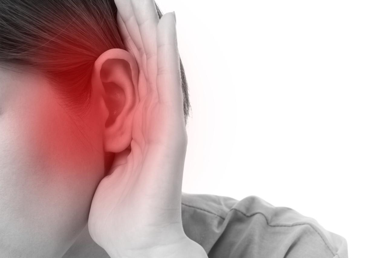 老年人保护听力注意饮食与保健小常识,这些你需要注意到