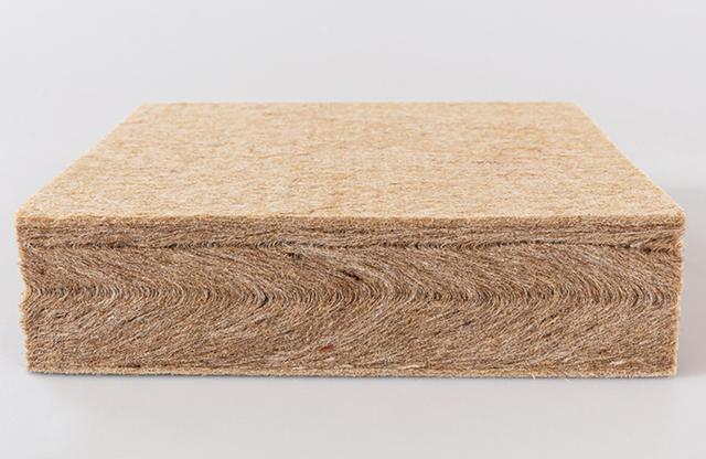 精细黄麻床垫不要选错品牌 选它就对了