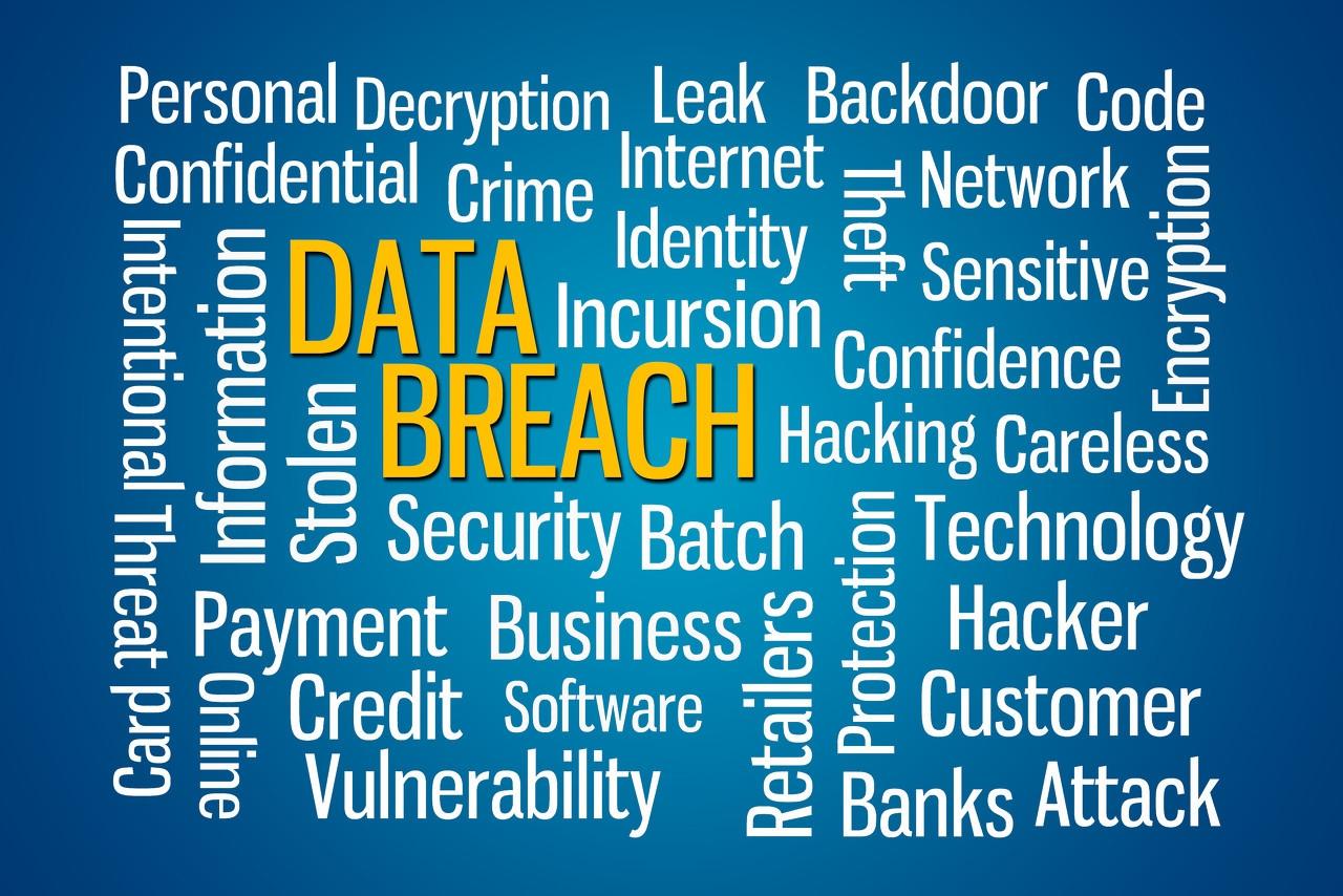 dbms的主要功能(数据库管理系统的功能和特征)