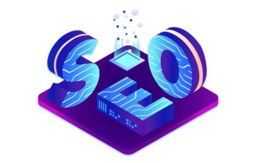 SEO网站推广排名靠前能带给我们什么