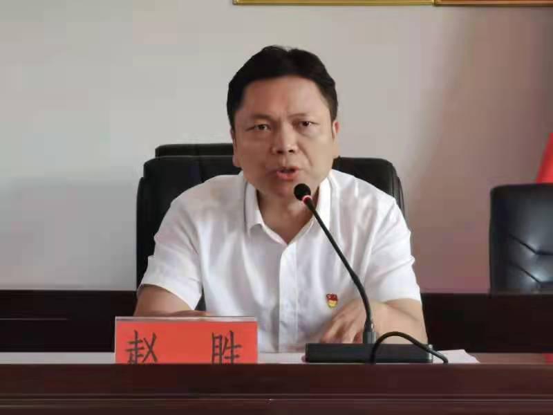 教师节——砂石镇党委政府礼敬教师