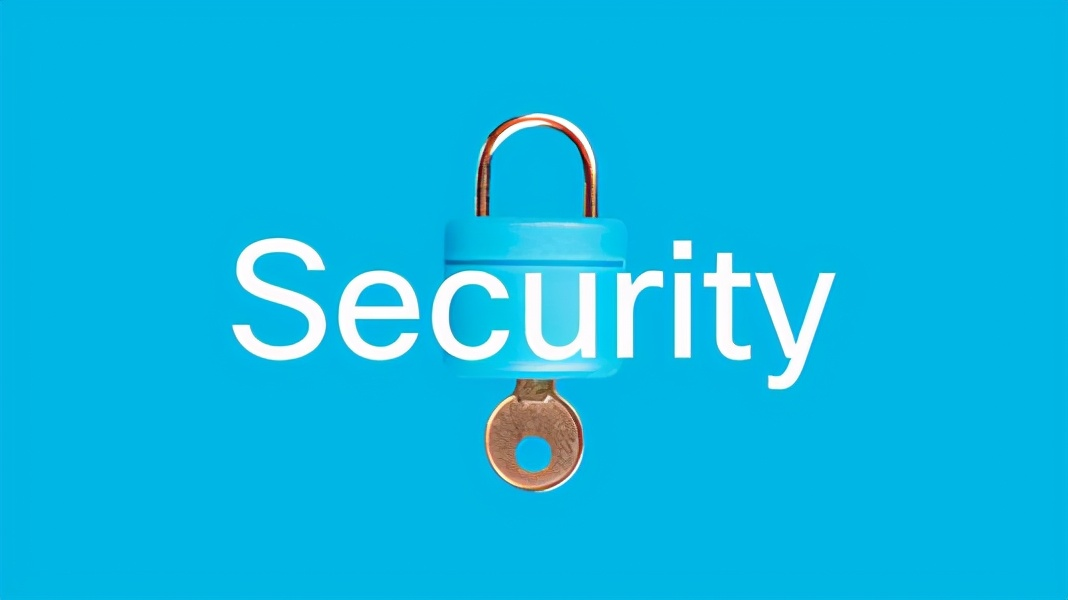 Spring Security登录优雅集成图形验证码