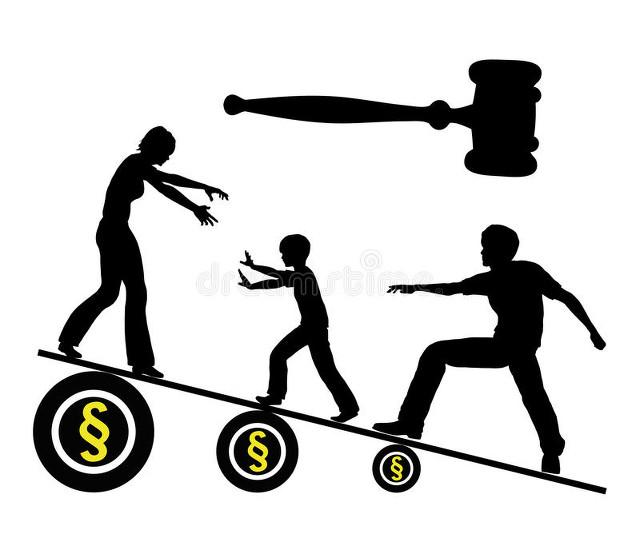 想要解决冤假错案,三个条件必须同时具备