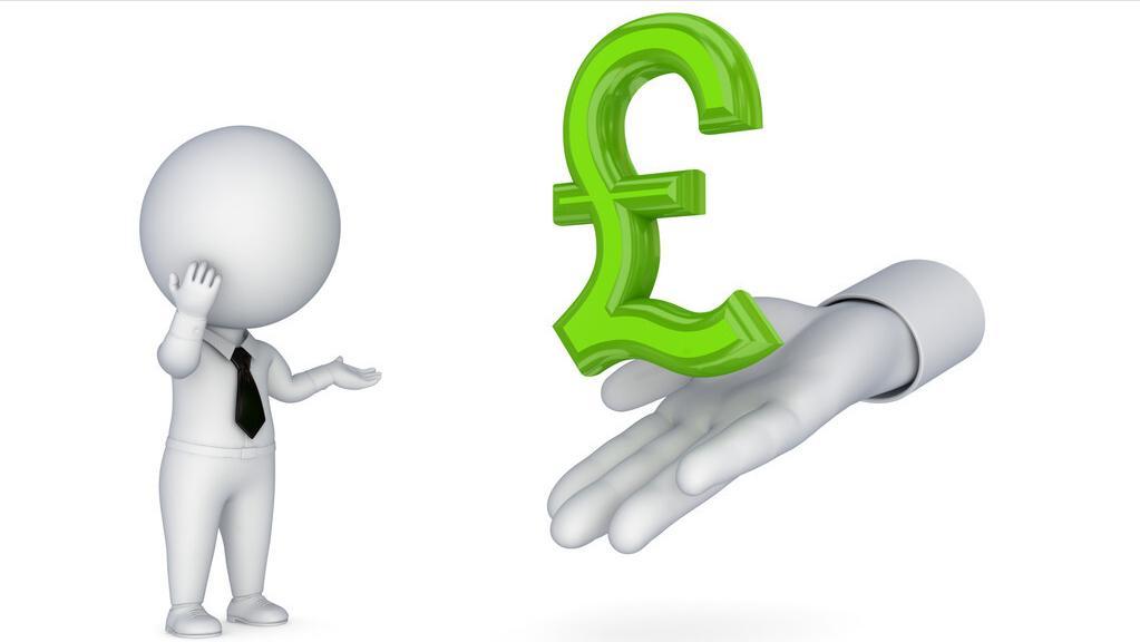 信用卡和网贷同时逾期,你知道优先处理哪一种债务吗?