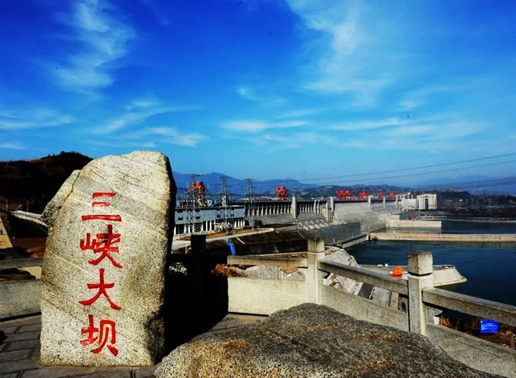 中国最值得游玩的15大景区,10个免费5个性价比超高,你都去过吗