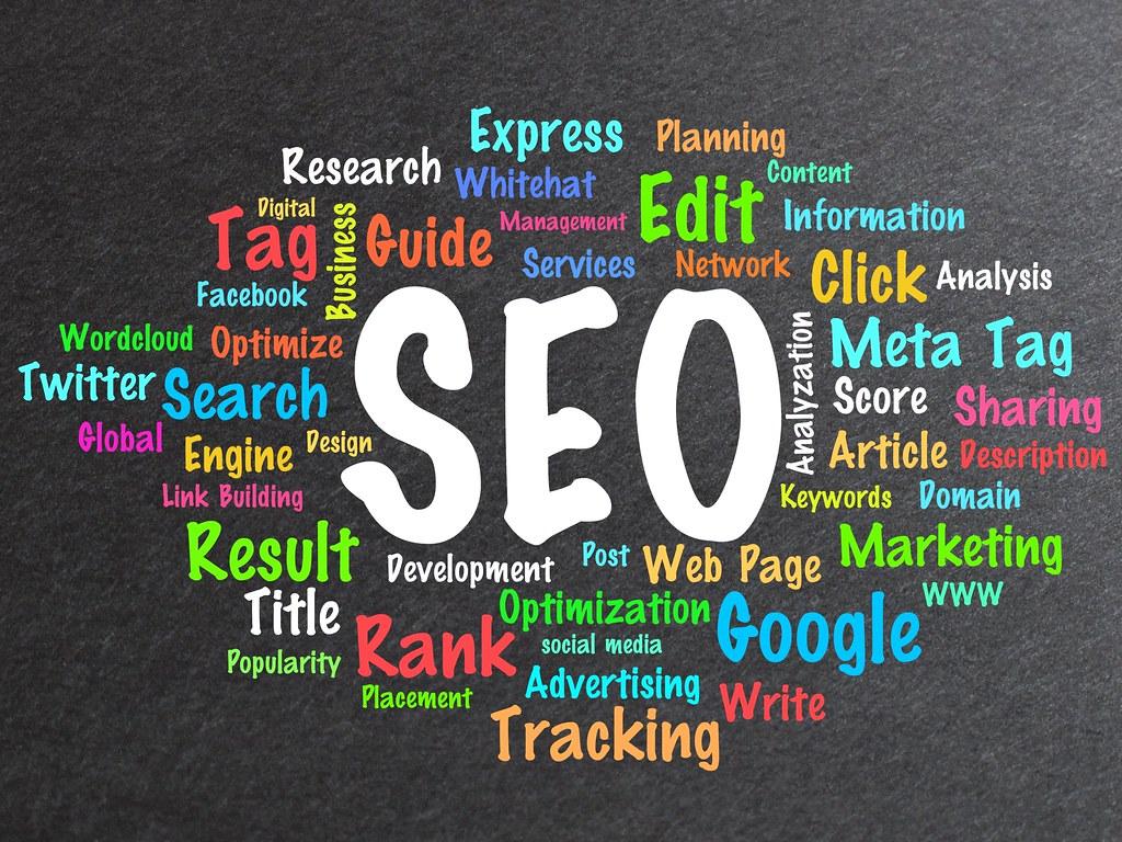这3种永不过时的互联网营销策略,你学到了吗 | 新手入门完全指南