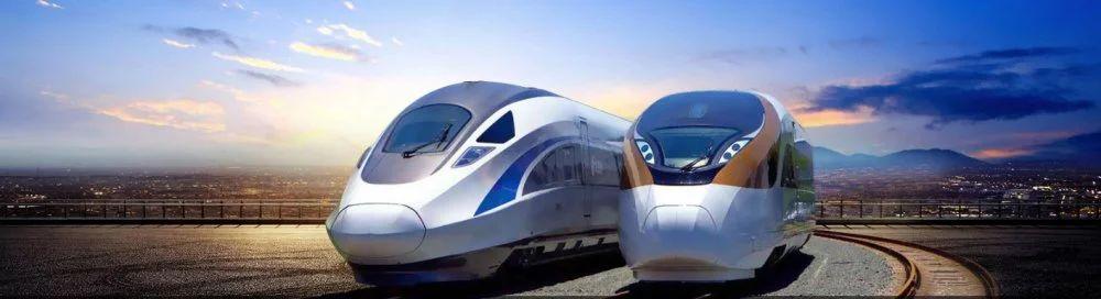 如何保障铁路安全高效运行?RFID来支招