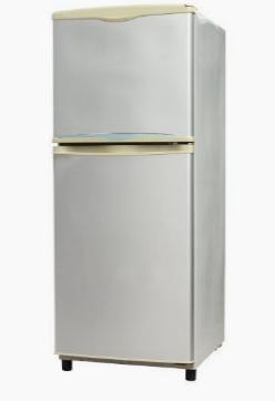 冰箱最易�]看�e吧漏电的几大部位揭秘
