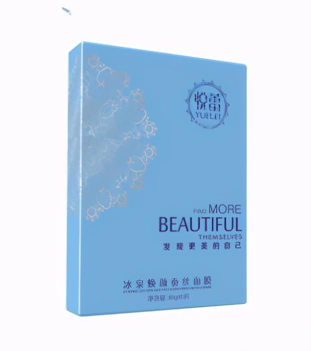 让你越敷越漂亮的10款面膜推荐 2021年补水嫩肤面膜排行榜
