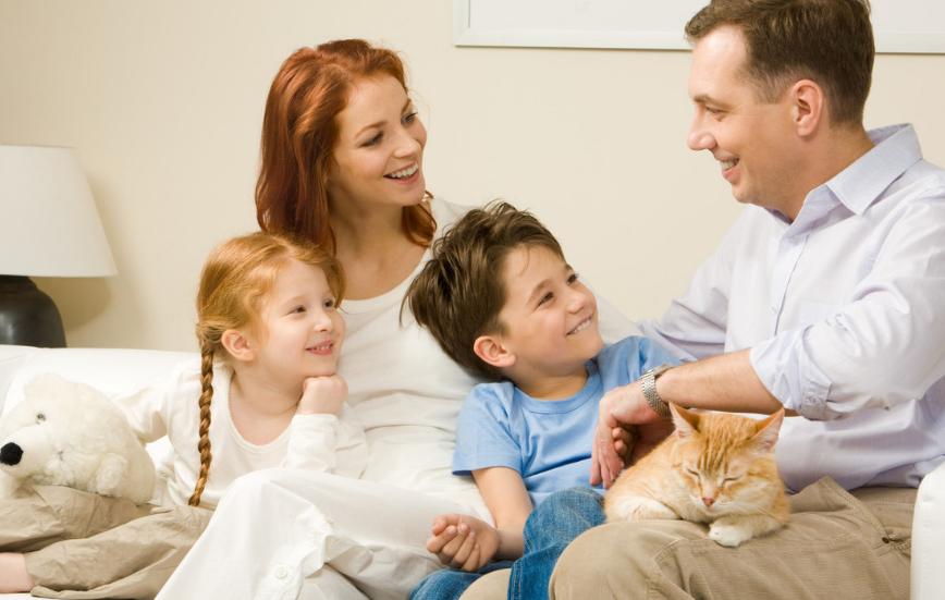 孩子脏话连篇,武力教育起到反效果,家长3个方法改掉坏习惯