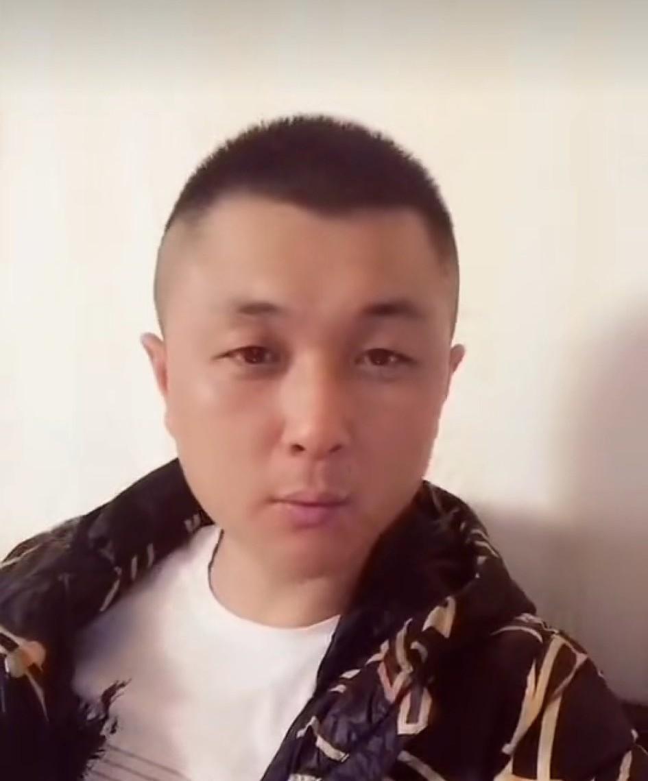方丈与马洪涛矛盾原何而起 是因朋友圈?