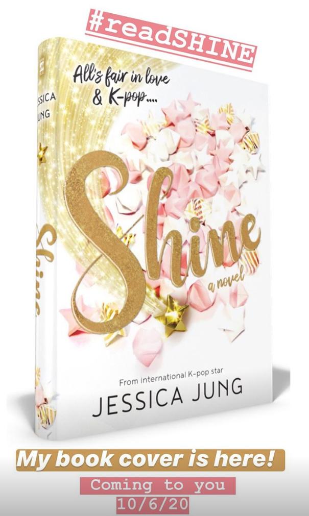 离开SM的郑氏姐妹晒出圣诞照:姐姐发售新书,妹妹有望来中国