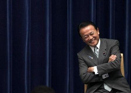 陈奕迅在演唱会忘词尬笑,粉丝反而更爱他? 尴尬自救手册