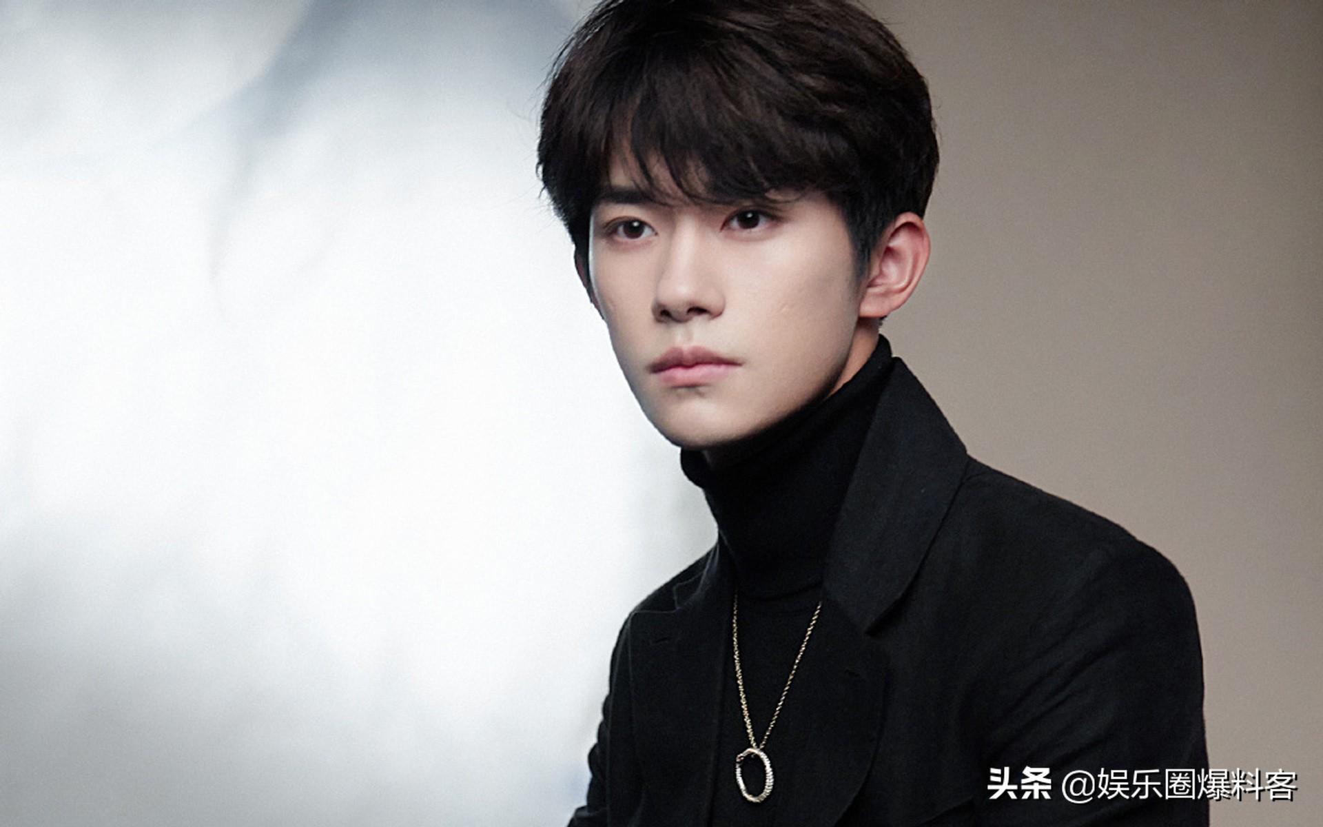 2020.5.28娱乐爆料:郑爽、李现、张云雷、范冰冰、任嘉伦、何炅