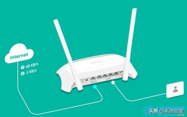 wifi已连接但有感叹号(手机wifi有个感叹号上不了网)