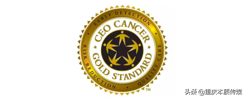和治友德CEO抗癌黄金标准认证评审会顺利举行