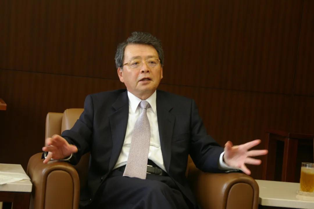 日本将于夏季推出疫苗护照,积极恢复商务活动