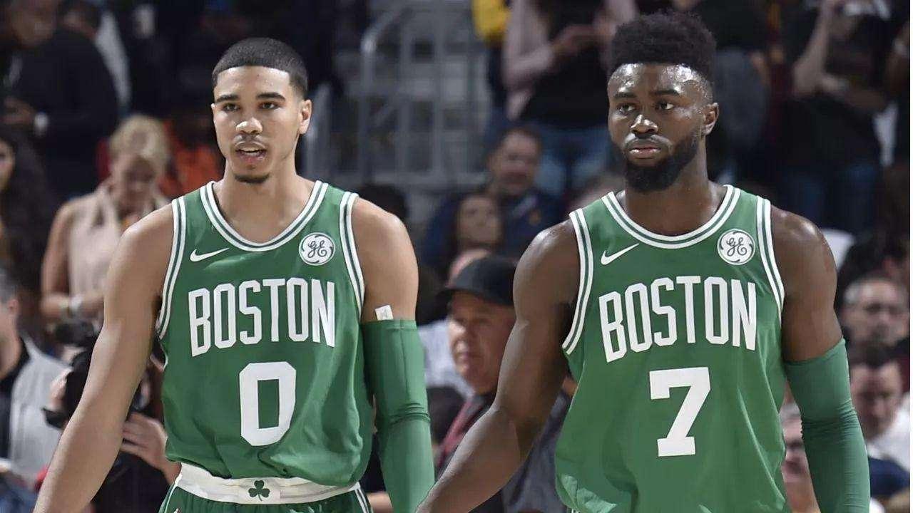 NBA东部决赛前瞻!迈阿密热火VS波士顿凯尔特人