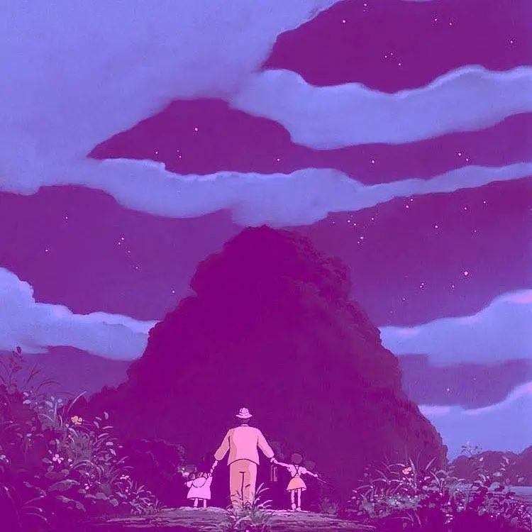 背景图:见你惊鸿一面,得以窥见天光