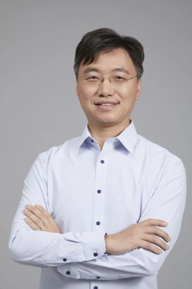 通信世界专访小源科技CEO段雨洛:场景决定5G消息成败