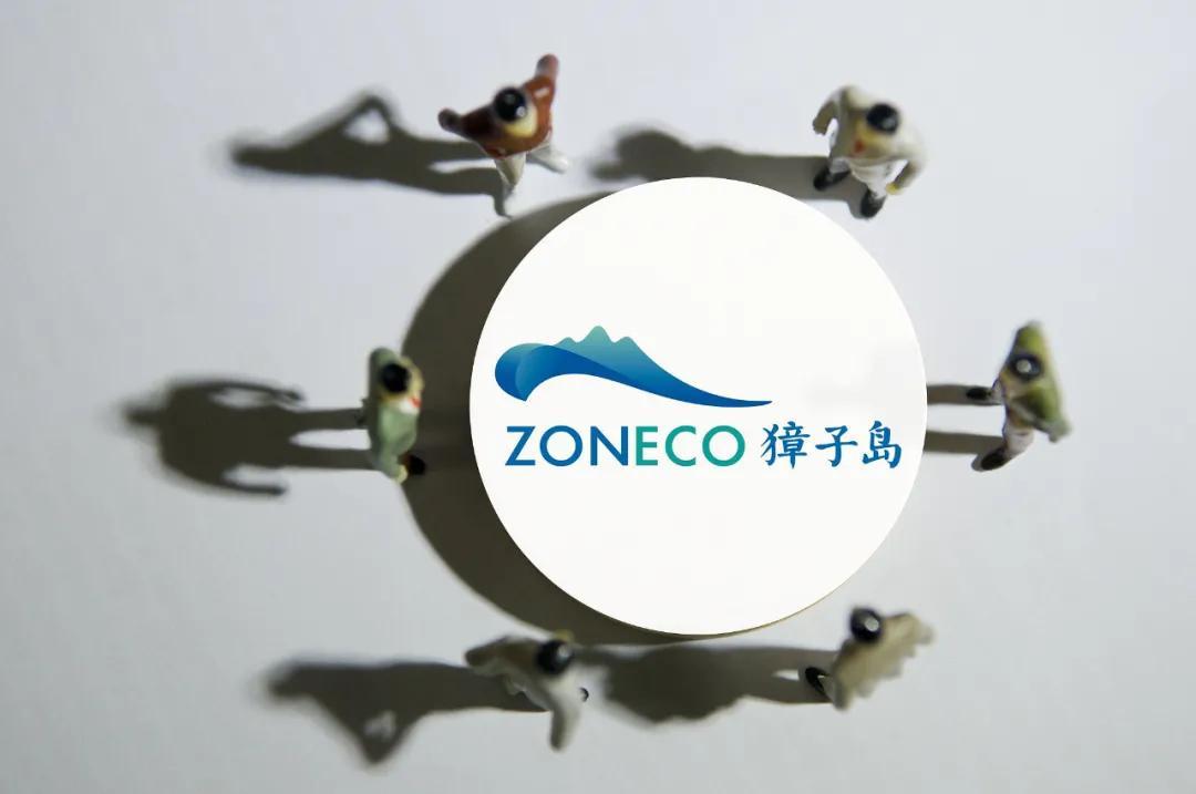 """""""2020魔幻系列""""之獐子岛:""""戏精""""不是扇贝"""