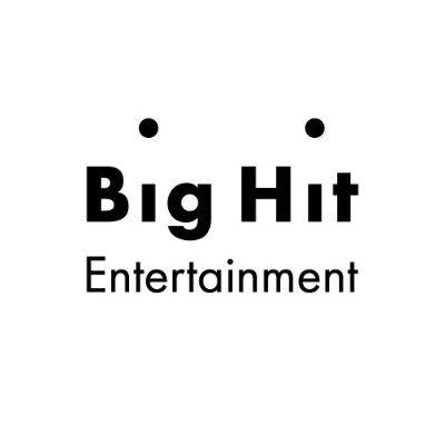2021年BigHit将推出第一个女团!从五万人选出的练习生