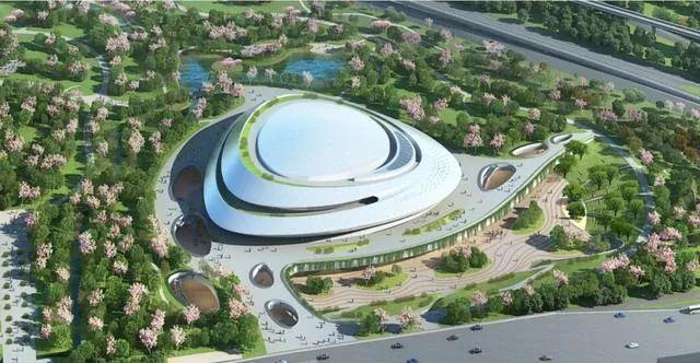 2022杭州亚运会八大电竞项目公布 魔兽争霸3无缘