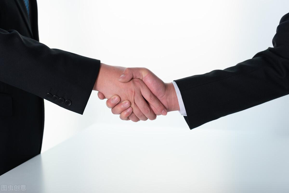 网络推广对企业招商有哪些益处?